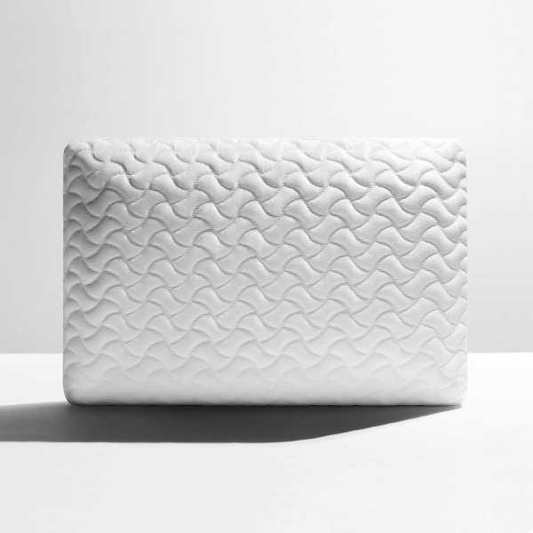 kado hari ibu terbaik untuk ibu tercinta yang sederhana dan bermanfaat: Memory Foam Bed Pillow