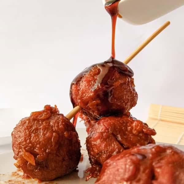 resep bumbu bakso bakar untuk jualan beserta cara membuat bakso bakar yang enak untuk dijual